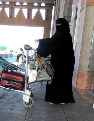Suudi Arabistan'da 'kadın reformları'... Artık izin almayacaklar