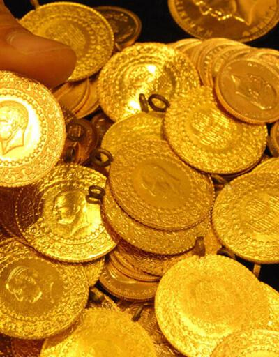 Altına yatırım yapan kazandı