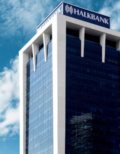 Halkbank'tan yeni mevduat ürünü