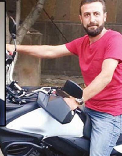 Son dakika... Yeni Akit Genel Yayın Yönetmeni Demirel'i öldüren damadı için karar verildi