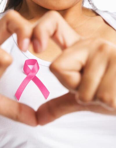 En fazla görülen beş kanserin erken işaretleri