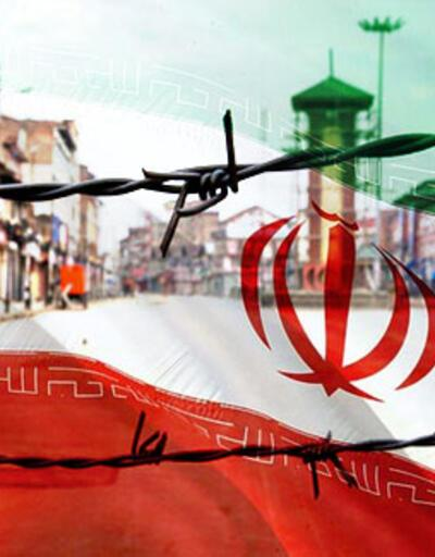 İran'dan Hindistan'a Keşmir çağrısı