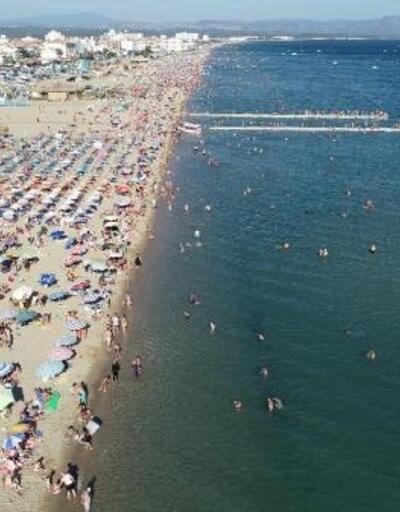 Balıkesir Belediye Başkanı Yılmaz: kentimiz,turistlerin gözdesi