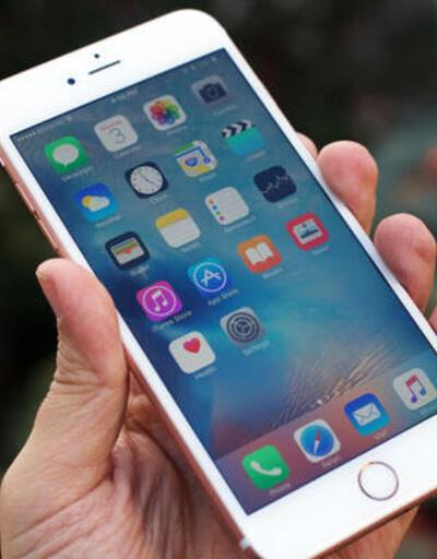 iOS 12.4 güncellemesini yükleyen iPhone kullanıcılarına kötü haber