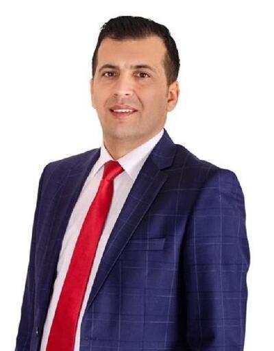 Babadağ Belediyesi 4 ayda 176 bin lira tasarruf yaptı