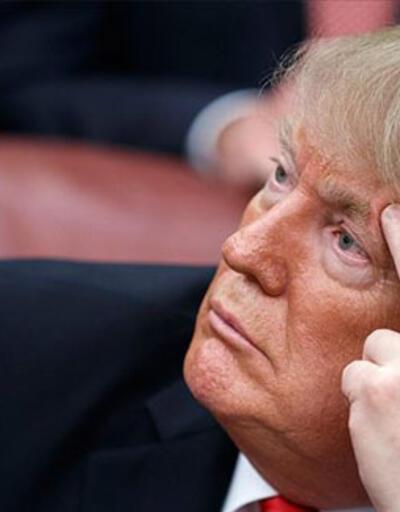 "Trump'a ilginç teklif: ""1 avro ver Valonya senin olsun"""