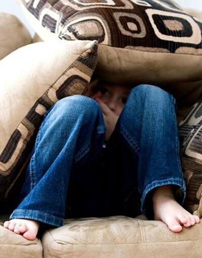 Sosyal fobi hayatı zorlaştırıyor