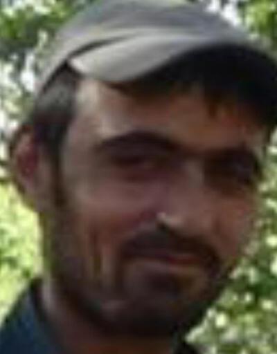 Öldürülen 5 teröristten biri Gri Liste'den çıktı