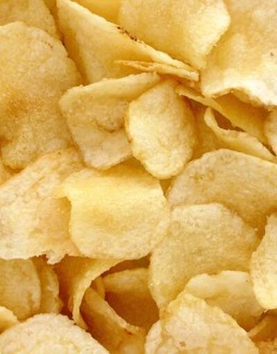 Kansere neden olan tehlikeli besinler