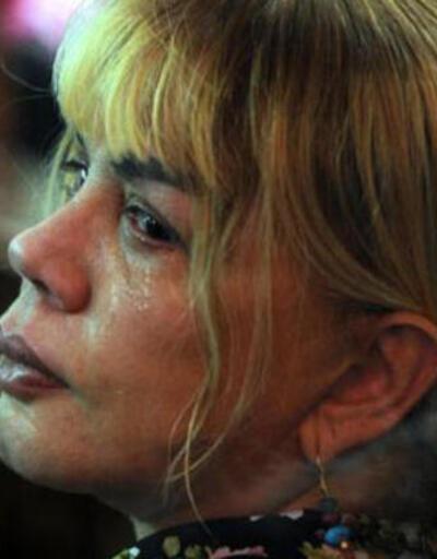 Sezen Aksu'nun babası hayatını kaybetti