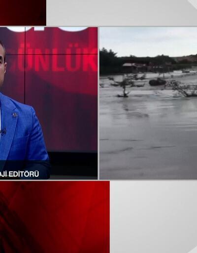 Samsun'daki faciada ölü sayısı yükseldi... Bünyamin Sürmeli'den uyarı