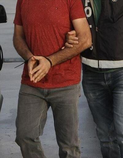 Son dakika... Emine Bulut cinayetinde görüntüleri çeken kişi gözaltına alındı