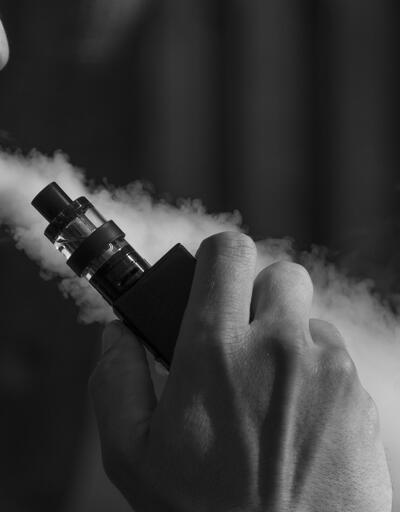 """ABD'de elektronik sigaranın yol açtığı """"gizemli hastalıkta"""" ilk ölüm"""