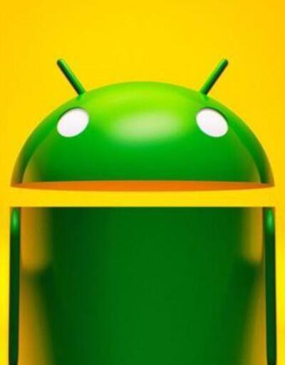 Android 10 geliyor!