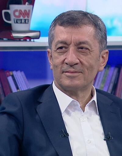 Milli Eğitim Bakanı Selçuk: Soruşturma başlatıldı