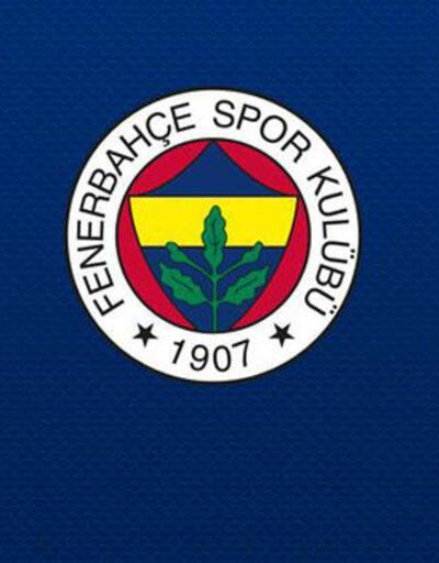 Fenerbahçe, Adil Rami'yi resmen açıkladı!