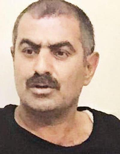 Savcıdan Emine Bulut'un katili için uyarı: İndirim için suçladı, inanmayın