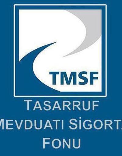 TMSF iki santral satıyor