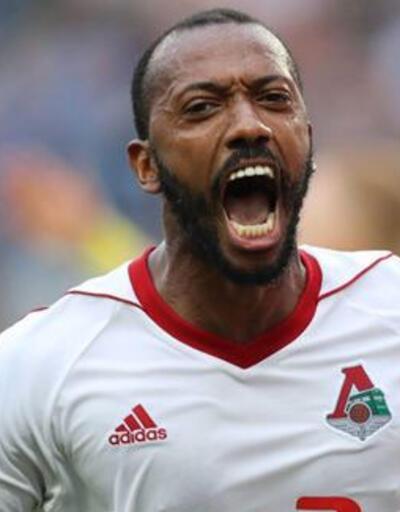 Beşiktaş Manuel Fernandes'i transfer etti