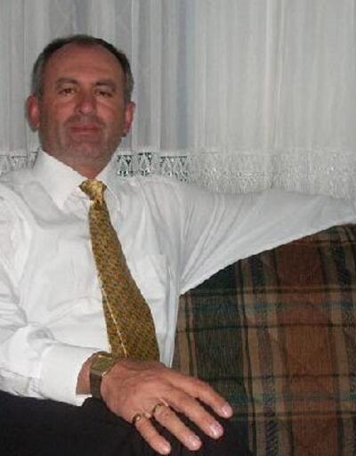Belediye çalışanı, üzüm bağında tüfekle vuruldu