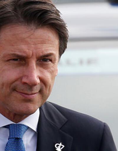 İtalya'da siyasette hareketlilik! İpleri tekrar eline aldı