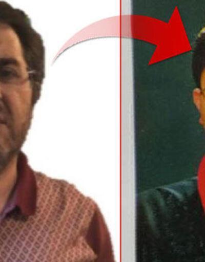 Ankara'da yakalanmıştı! Kim olduğu ortaya çıktı…