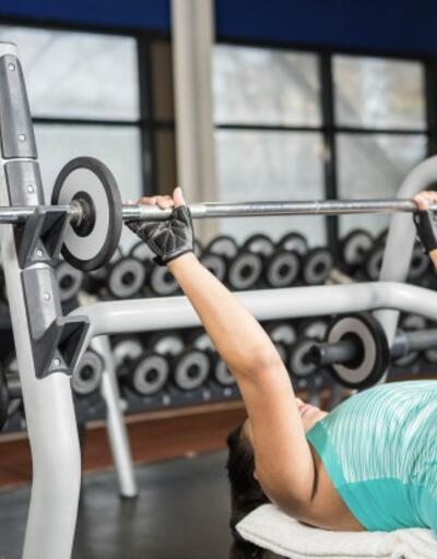 Parkinsonda medikal egzersizin önemi