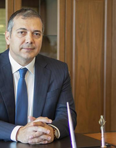 Son dakika: Borsa İstanbul Genel Müdürü Murat Çetinkaya'dan önemli açıklamalar
