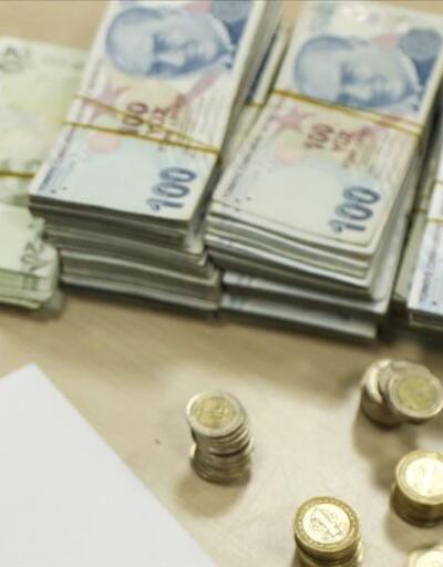 Memur ve memur emeklilerinin maaşları yeni yılda ne kadar olacak?