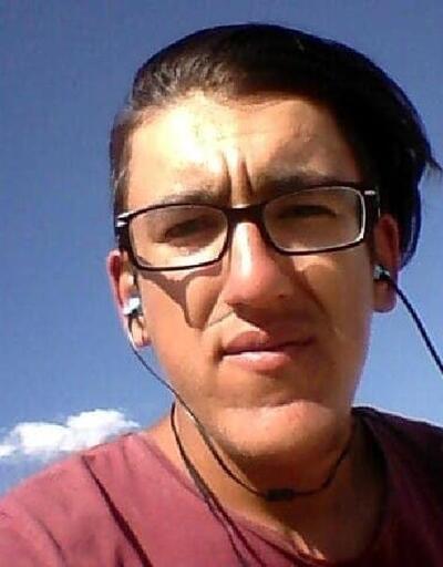 Kızılırmak'ta 19 yaşındaki gencin cesedi bulundu