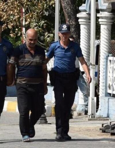 Sahte diş hekimi cinsel istismar iddiasıyla tutuklandı