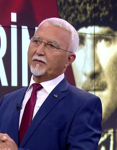 Türkiye'nin tarihini değiştiren Büyük Zafer nasıl kazanıldı?