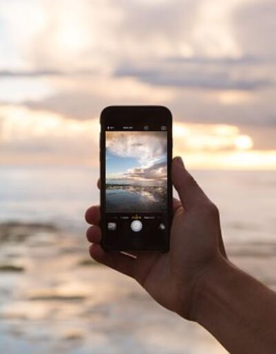 Akıllı telefonların ölüm tarihi ne?