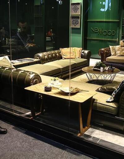 Yabancıların konut alımı mobilya satışlarını da yükseltti