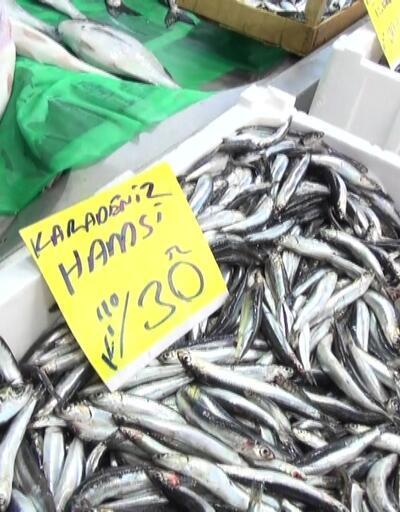 Türkiye'de balık tüketimi son durumu