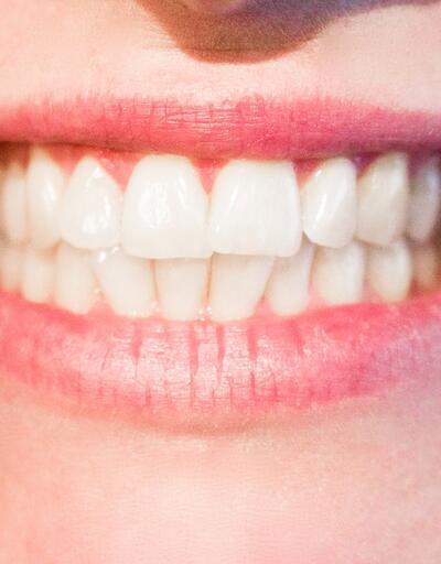 Dişlere zarar veren alışkanlıklar