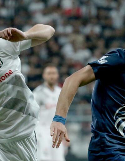 Fenerbahçe'nin Clichy ve Melnjak transferleri gerçekleşmedi