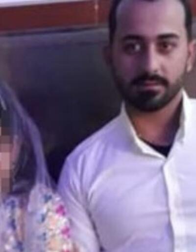 İran'da 'çocuk gelin' skandalı: Görüntüler yayınlandı evlilik iptal edildi