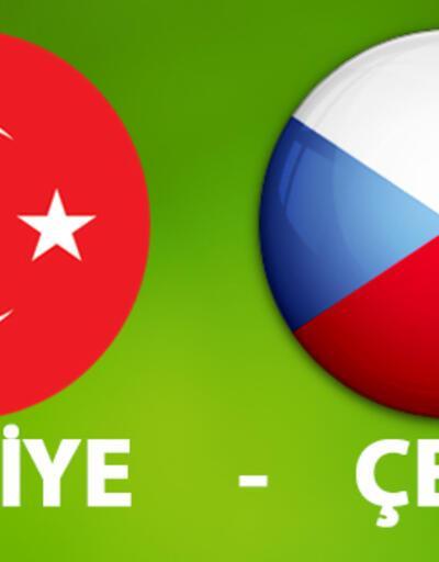 Milli maç! Türkiye Çekya basketbol maçı ne zaman, saat kaçta, hangi kanalda?