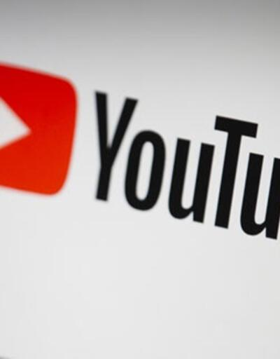YouTube'a 170 milyon dolar ceza