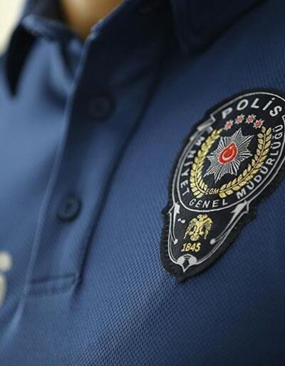 Polis mesai saatleri değişti! İşte polis mesai saatleri