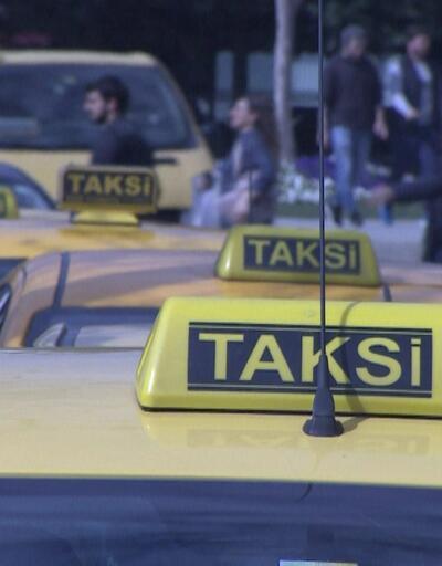 Başkent'te taksi zamlandı