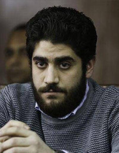 AbdullahMursi'nin cenazesi de gece defnedildi