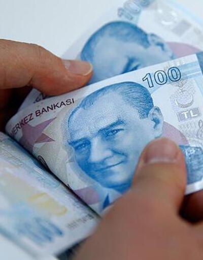İhbar edene 6 bin lira ödül var! Sosyal medyada hacizli araba avcıları aranıyor