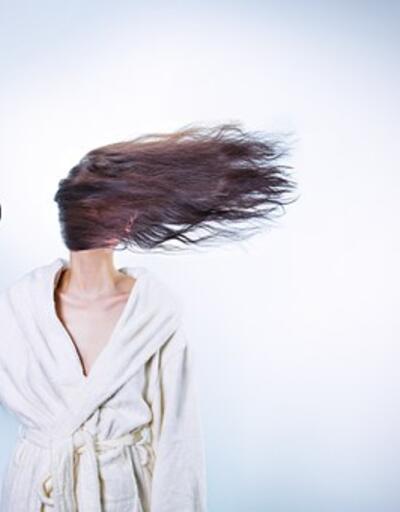 Saç ekimi cerrahisinde 7 yanılgıya dikkat
