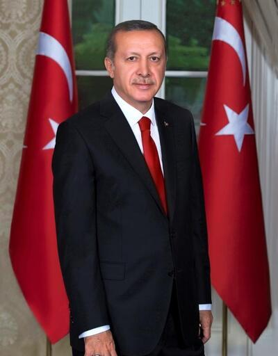 Cumhurbaşkanı Erdoğan, Balıkesir'in kurtuluş gününü kutladı