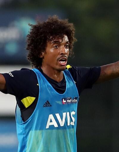 Marsilya açıkladı: Luiz Gustavo geri dönebilir
