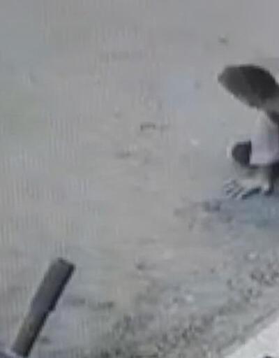 Maltepe'de pompalı tüfekle saldırı: Biri çocuk 3 kişi yaralandı