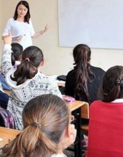 MEB, eğitim öğretim istatistiklerini açıkladı