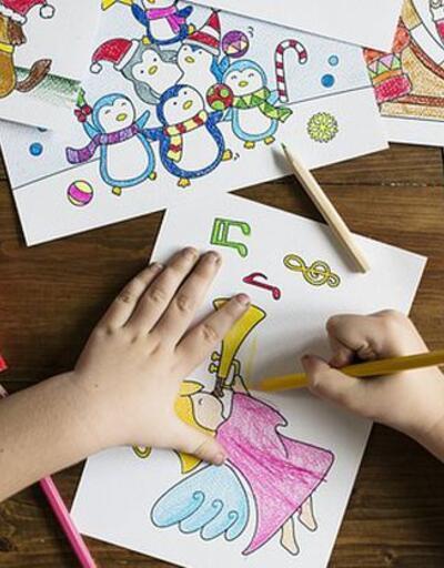 Disleksi nedir? Disleksi nasıl anlaşılır?